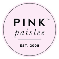 http://www.pinkpaislee.com/?page_id=596
