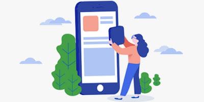 Cara Cek Nomor Telkomsel Terdaftar Atas Nama Siapa 2021