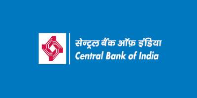 Central-Bank-Of-India-Logo