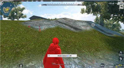 ros wallhack pc download free