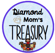 www.diamondmomstreasury.weebly.com/blog