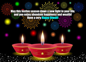 Happy diwali facebook cover photos