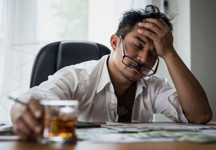Cum Reactioneaza Zodiile La Stres?