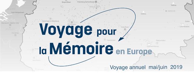 https://hansen-irene-le-blog-du-souvenir.blogspot.com/2019/09/le-memorial-de-gusen-un-camp-souve-de.html