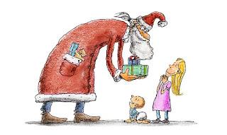 क्रिसमस के बारे मे रोचक और मजेदार बाते ।  Facts about Christmas In Hindi , Christmas fcats in hindi, Christmas in hindi, all about Christmas in hindi
