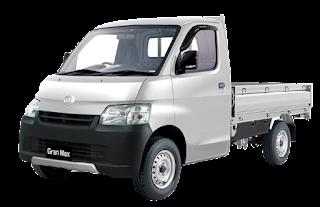 promo_kredit_daihatsu_granmax_pickup