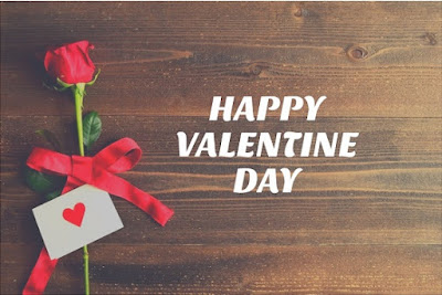 Valentines Day wishes 2020 images