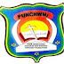 Jobs in Tanzania: New Job Vacancies at Siha Leadership Academy Primary School, 2019