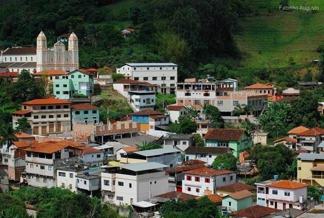 Se medida for aprovada pelo Congresso! Confira as cidades em Minas que podem ser extintas
