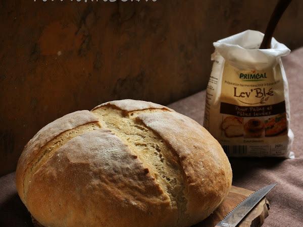 Mimpi dan Roti