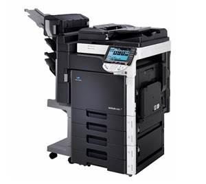 PCL (printer control language) vs PS (postscript)