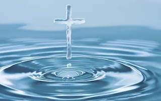 We know How To Receive The Holy Spirit when we understand its concept.