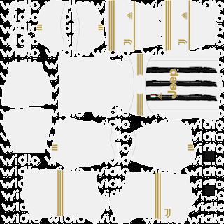 Juventus 2021, DLS2020 Dream League Soccer 2020 Kits ve Logo DLS FTS Kits and Logo,Juventus 2021 dream league soccer 2020 kits logo url, kit dream league soccer 2020 2019,Barcelona dls fts Kits and Logo Juventus 2021 dream league soccer 2020 , dream league soccer 2020 logo url, dream league soccer Kits and Logo url, dream league soccer 2020 kits, dream league kits dream league Juventus 2021 2020 forma url,Juventus dream league soccer kits url,dream football Ki