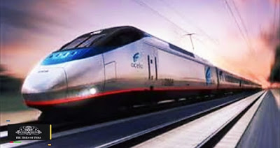 Bullet Train in India Latest News: