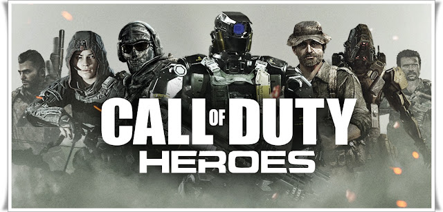 Call-Of-Duty-Heroes-Logo