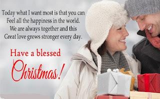 merry christmas, merry christmas 2019, merry christmas 2019 images, merry christmas 2019 wishes, images for merry christmas, merry christmas 2019 pictures, merry christmas songs, wishes for merry christmas, merry christmas 2019 quotes, happy christmas day 2019, merry christmas 2019 stickers