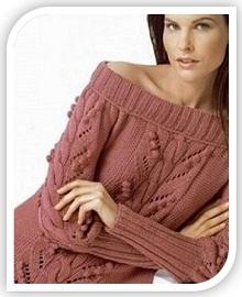 uzor s shishechkami dlya pulovera (72)