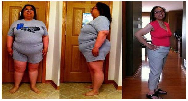 Berat Badan & Tinggi Normal Bayi 1 Bulan