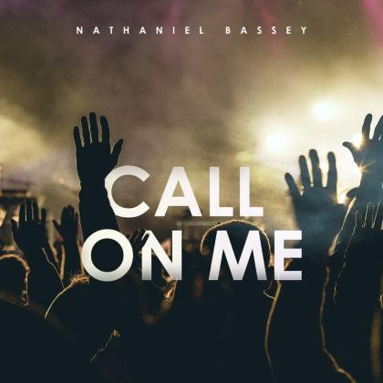 Audio + Video: Nathaniel Bassey – Call On Me