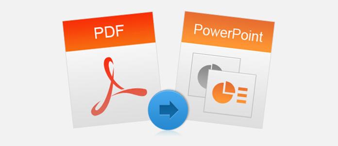 2 Cara Mengubah File PDF ke Power Point (PPT) Lewat PC