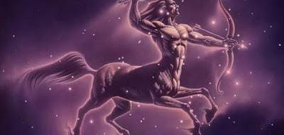 توقعات برج القوس اليوم السبت 15/8/2020 ماغي فرح