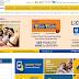 How to buy Term Insurance - Term Insurance வாங்குவதற்கு முன் கவனிக்க வேண்டியவை