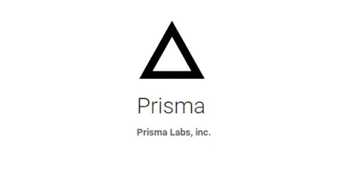 Prisma Photo Editor  Latest Version 2020