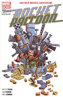 http://nothingbutn9erz.blogspot.co.at/2015/11/rocket-raccoon-3-panini-rezension.html