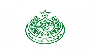 Sindh Health Department Shikarpur 2021 in Pakistan