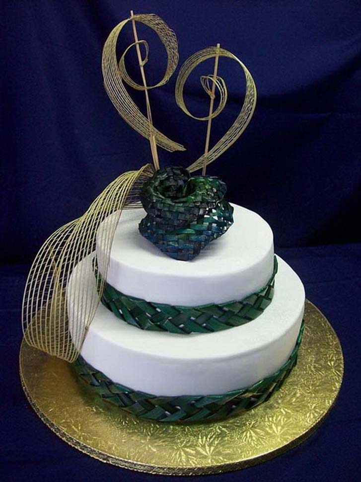 Albertsons Wedding Cakes For Bridal