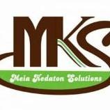 LOKER MARKETING ASSOCIATE MKS PROPERTY PALEMBANG JULI 2020