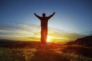Estamos completos en Cristo