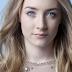 Stars I Love: Saoirse Ronan