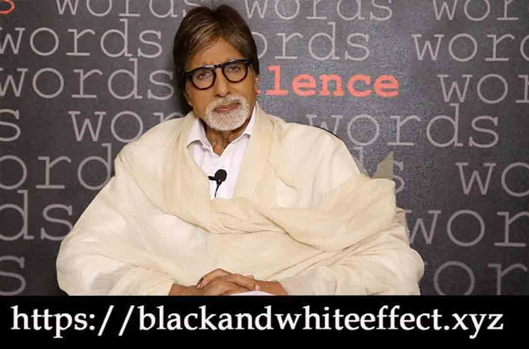 Amitabh-spends-his-days-in-hospital