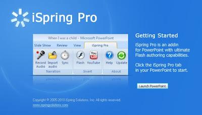 برنامج-تصوير-الشاشة-فيديو-للكمبيوتر-iSpring