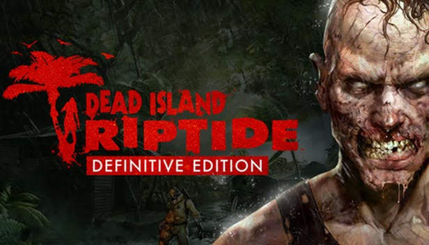 dead-island-riptide-definitive-edition-online-multiplayer