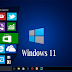 Télécharger Windows 11 ISO 32/64bits Gratuit: Free Download system