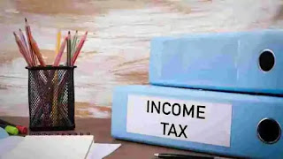 Budget 2021 Income Tax: People Above 75 Years Will Not Have to Pay Tax