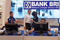PT Bank Rakyat Indonesia (Persero) Tbk , karir PT Bank Rakyat Indonesia (Persero) Tbk , lowongan kerja PT Bank Rakyat Indonesia (Persero) Tbk , lowongan kerja 2020, lowongan bri 2020