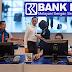 PT Bank Rakyat Indonesia (Persero) Tbk - Penerimaan Untuk Credit RM March 2020