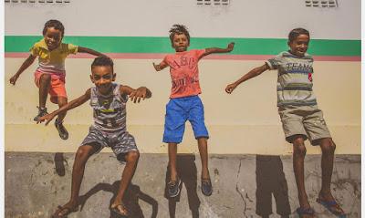 Cidades que se destacaram na proteção às crianças recebem Selo Unicef