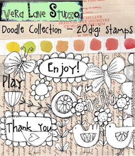 https://www.etsy.com/listing/398580109/doodle-collection-20-digi-stamps-to?ga_search_query=doodle&ref=shop_items_search_4