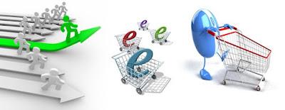 Làm chủ các công cụ bán hàng Online là tiền đề tạo nên bước tiến vượt trội cho doanh nghiệp