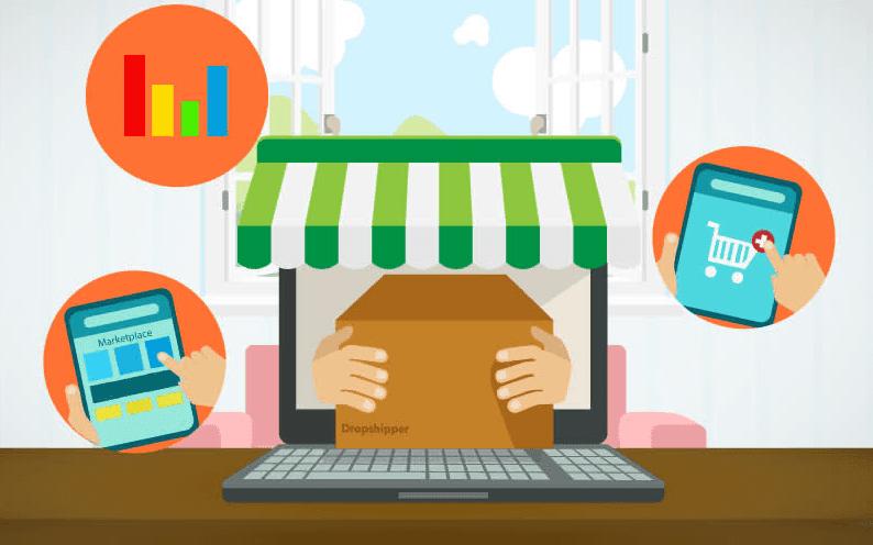 Lowongan Bisnis Online Untuk Pelajar 4 Produk Menunggu
