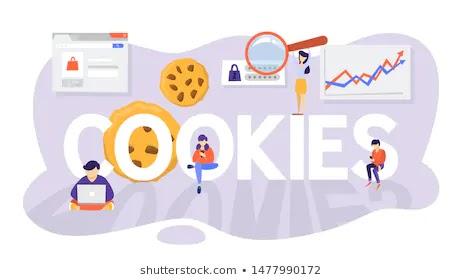 Cara Mengaktifkan Cookie pada Browser