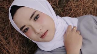 Koleksi Lagu Sabyan Gambus Mp3 Terpopuler Full Album Top Hits Tahun Ini Update Terbaru