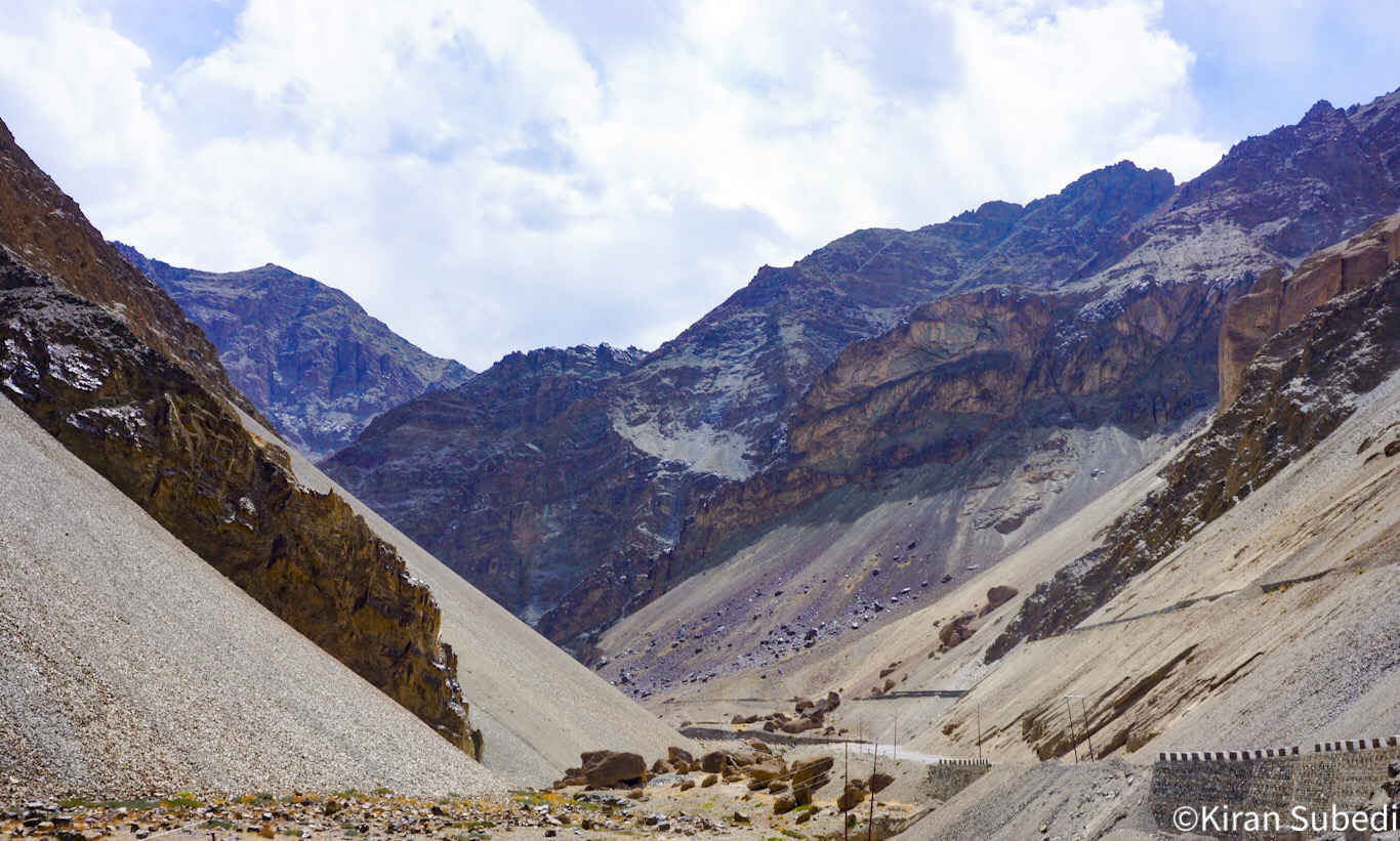 leh ladakh tour  leh ladakh map  leh ladakh altitude  leh ladakh bike trip  leh ladakh hotels  leh ladakh tour packages