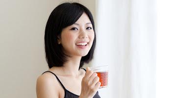 5 Keuntungan Wanita Memiliki Rambut Pendek