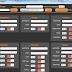 حصريا برنامج addmefast لمضاعفة النقاط أوتماتيك مجانا
