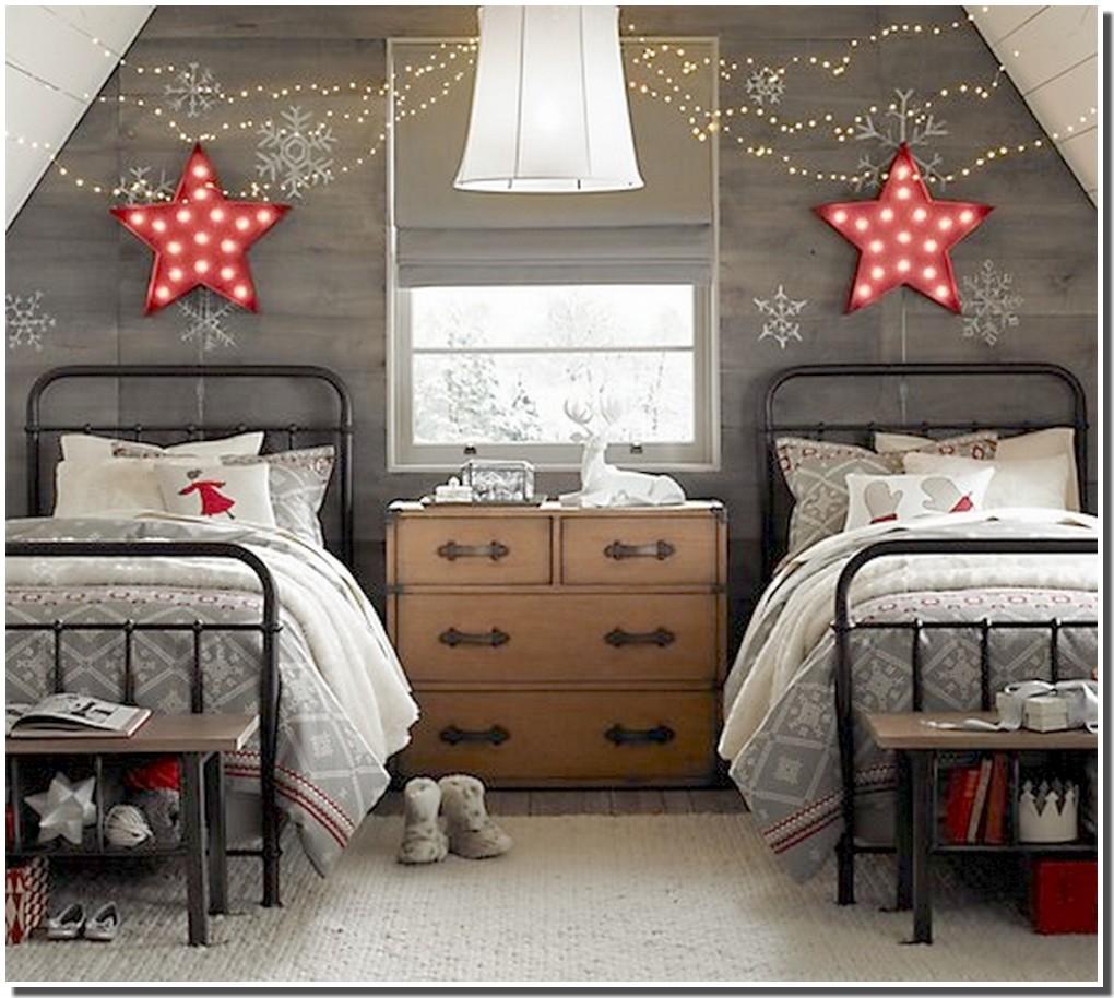nassima home novembre 2012. Black Bedroom Furniture Sets. Home Design Ideas